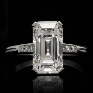 Sell Engagement Ring In Oklahoma City